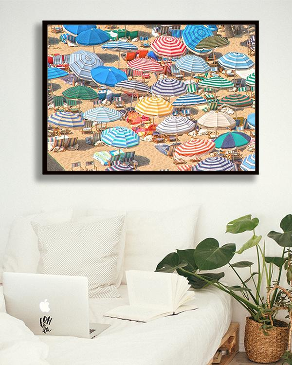 Art Prints of Sea Paintings