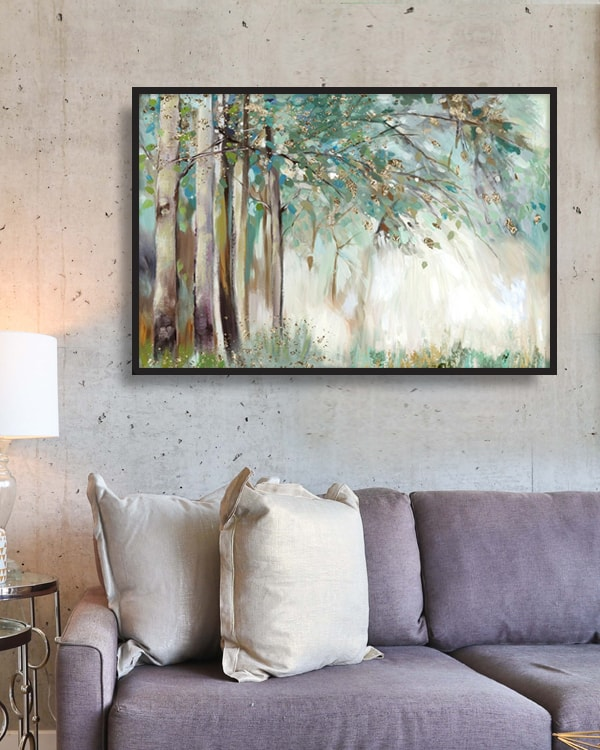 Art prints of Landscape Paintings