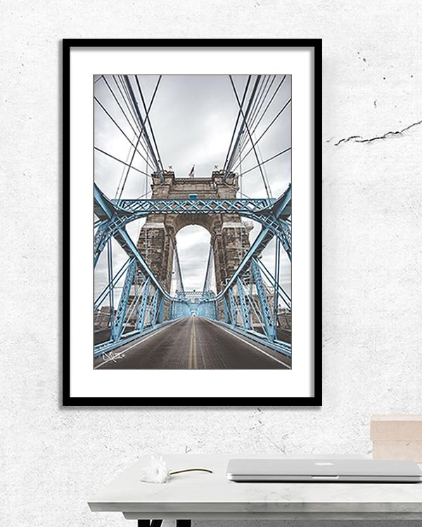 Photography Art Prints